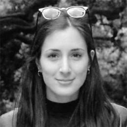 Sara Mascarin