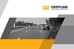 Referenca Griffline